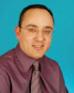 Κωνσταντίνος Ιωαννίδης's picture
