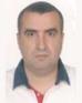 Κωνσταντίνος Ζούγκας's picture