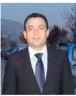 Εικόνα Χαράλαμπος Δημητριάδης